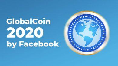 mata uang GlobalCoin