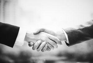 huawei tanda tangani kesepakatan
