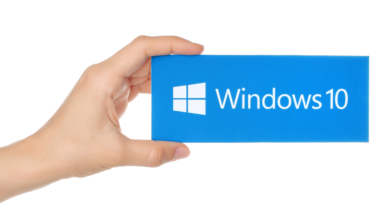 edisi windows 10 terstabil