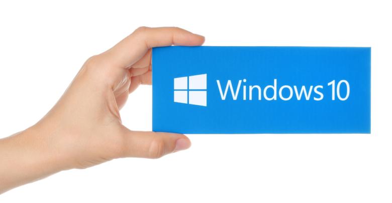 edisi windows 10 terstabil