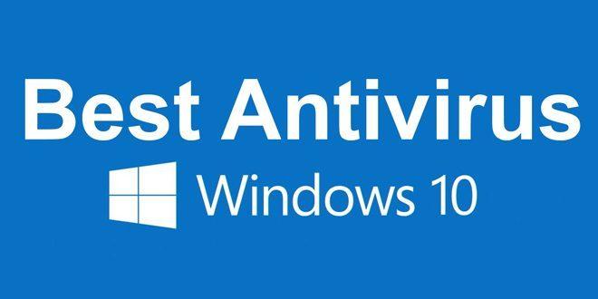 antivirus untuk windows 10