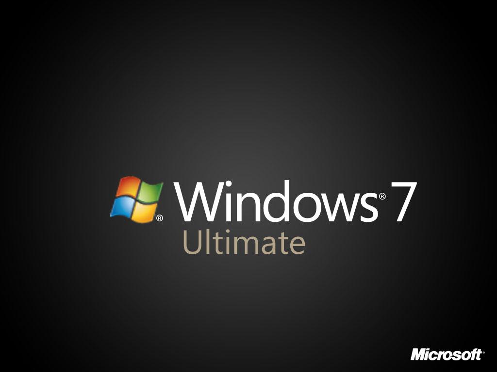 update windows 7