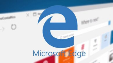 bug keamanan di ms edge chromium
