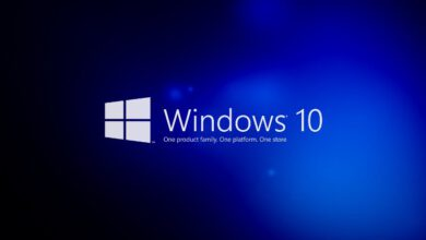 update windows 10 pada lenovo