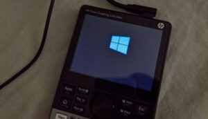 windows 10 di kalkulator