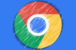 Google Akan Mulai Blokir Iklan di Google Chrome Mulai Agustus 2020