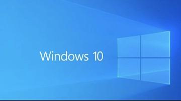 Smartphone Ini Dapat Menjalankan Windows 10 dan Aplikasi Android Secara Bersamaan