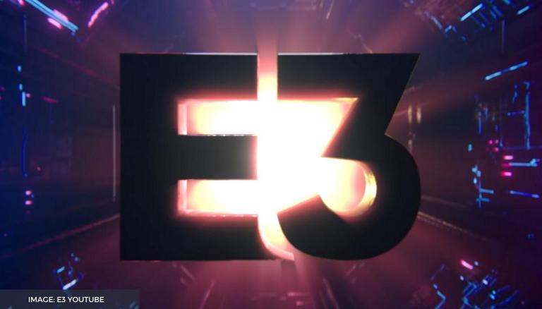 E3 2020 Dibatalkan Karena Wabah Virus Corona