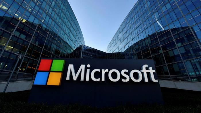 Microsoft Umumkan Powershell 7.0!