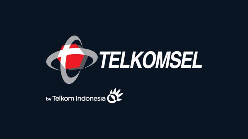 Cara Transfer Pulsa Telkomsel ke sesama dan operator lain