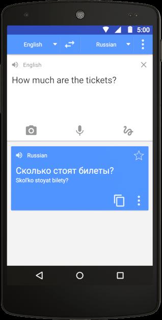 8 Aplikasi Kamus Bahasa Inggris untuk Android
