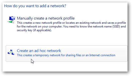 Cara Membuat Hotspot di Laptop Windows 7 dan 10
