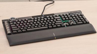 7 Keyboard Gaming Terbaik 2021