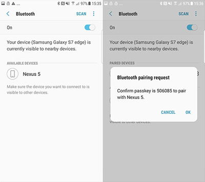 Cara Memindahkan Foto dari Android ke Iphone dan sebaliknya