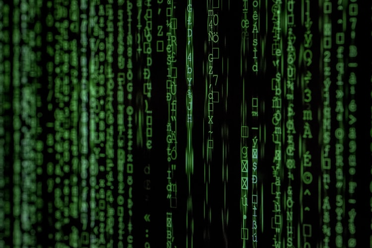 Cara Menghentikan Malware di Android