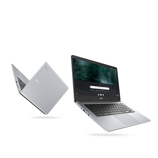 Rekomendasi 7 Laptop di Bawah 10jt Tahun 2021