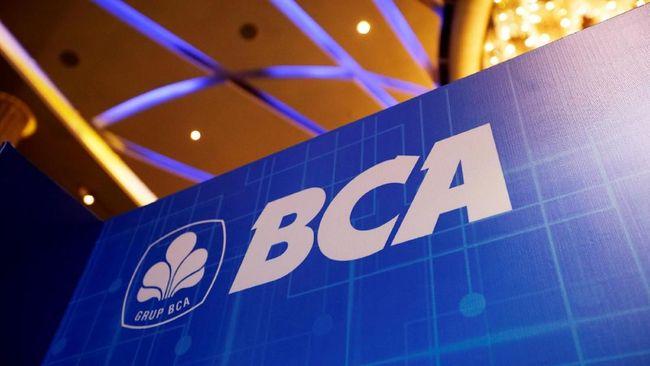 2 Cara Daftar Internet Banking BCA