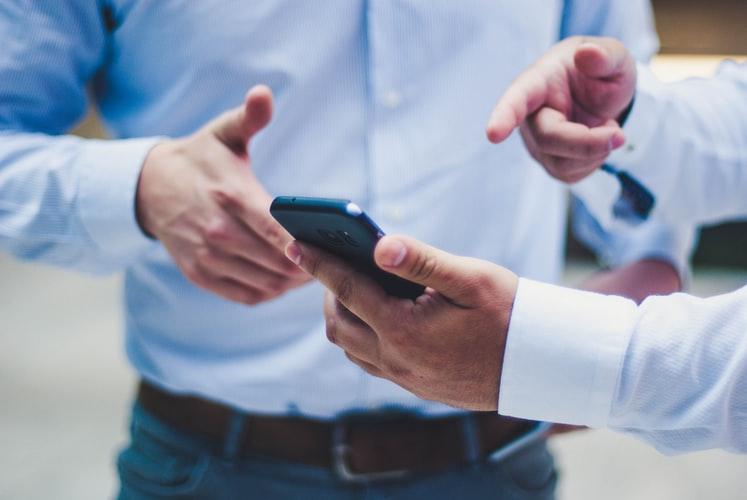 Cara mengecek kuota internet smartfren
