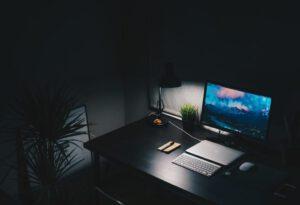 Perbedaan internet dan intranet