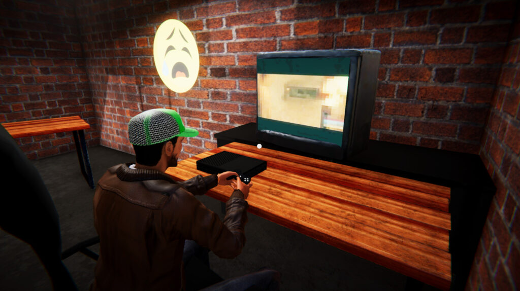 Mengenal Pengertian Internet Cafe Simulator
