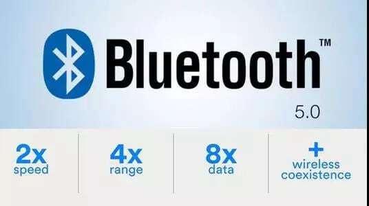 3 Tips Memilih Headset bluetooth Agar Tidak Salah beli