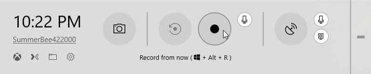 8 Aplikasi Perekam Layar Terbaik Untuk Windows 10