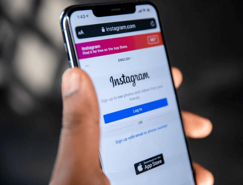 Cara Download dan Simpan Sorotan Instagram