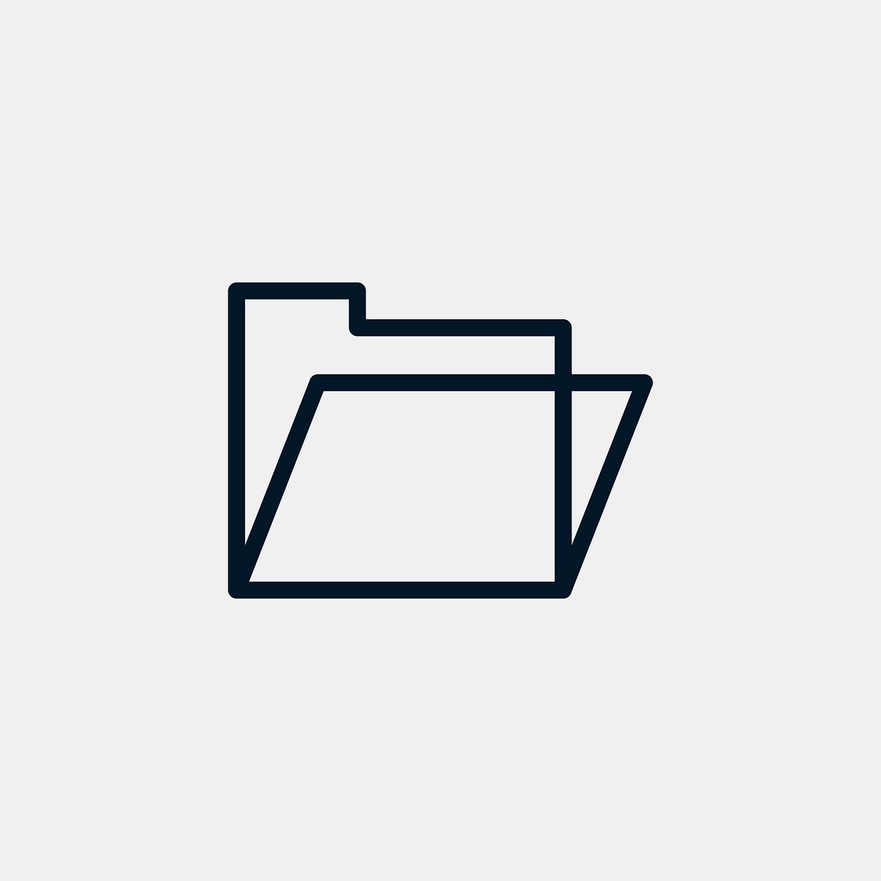 Cara Membuat Folder di Smartphone
