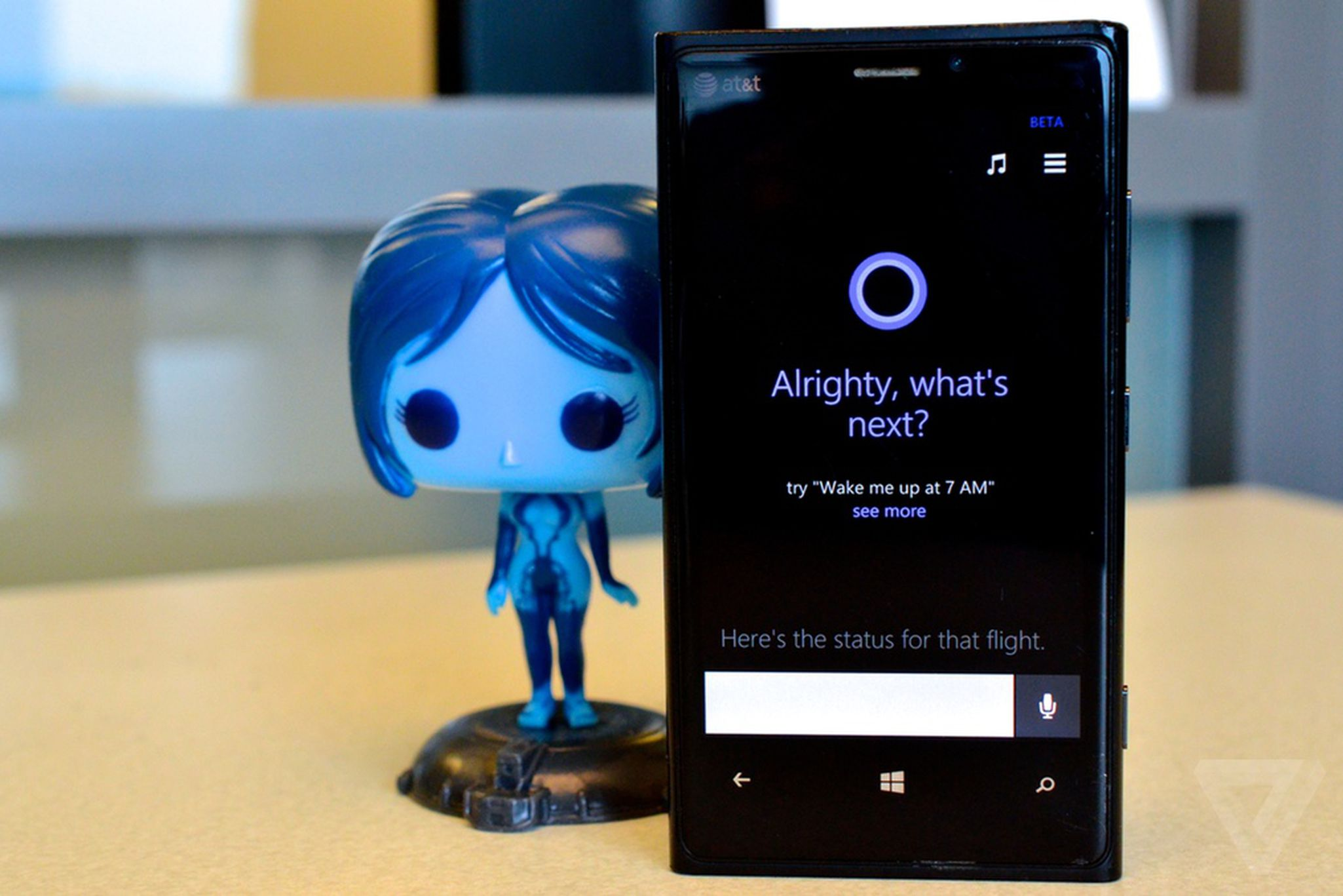 Fitur Percakapan Cortana Kini Mendukung Lebih Banyak Region dan Bahasa