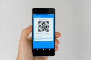 Cara Scan Barcode di Android Tanpa Aplikasi