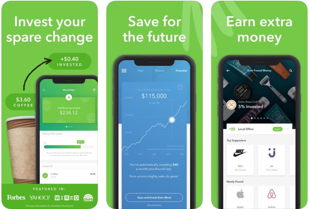 6 Aplikasi Saham Online Terbaik