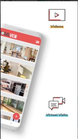 4 Aplikasi Virtual Photoshoot Android